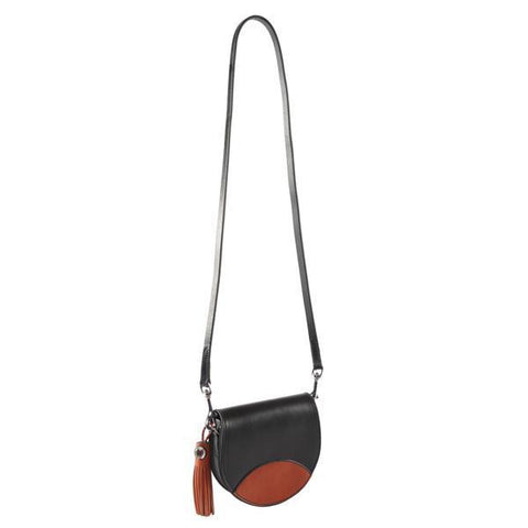 The Marie Bag - Rebecca Ray Equestrian Bags