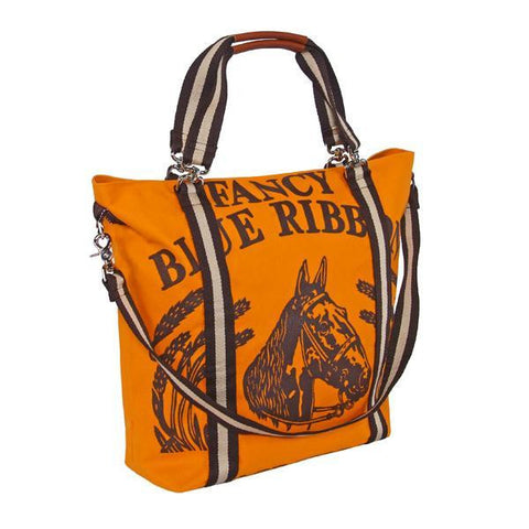 The Maryann Bag- Rebecca Ray Equestrian Bags