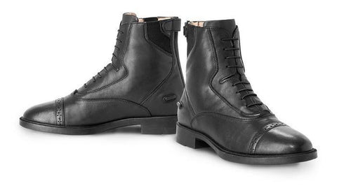Men's Tredstep Ireland Giotto Paddock Boot