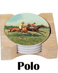Decorative Coasters