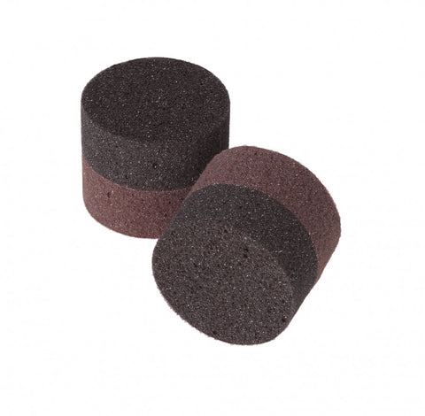 EquiFit T-Foam™ EarPlugs