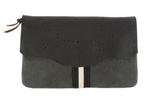 Rebecca Ray - Lucy Clutch