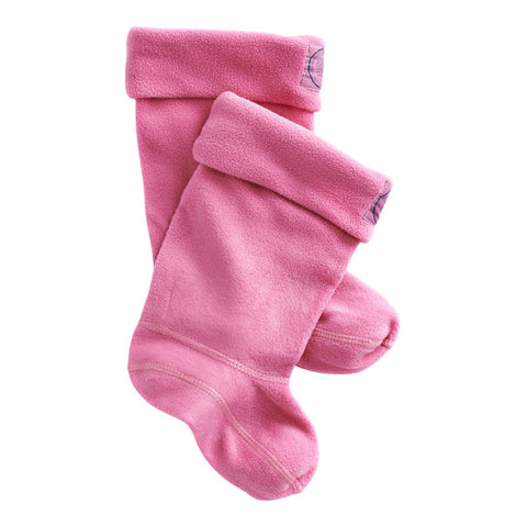 Joules Junior Welly Socks