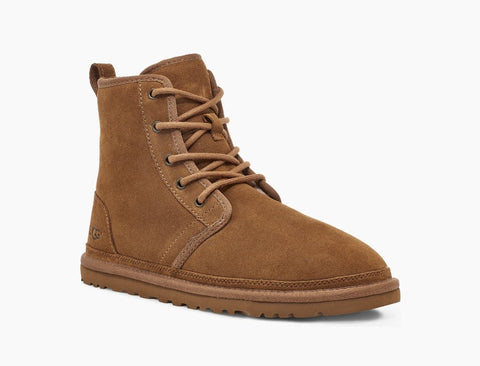 UGG Mens Harkley