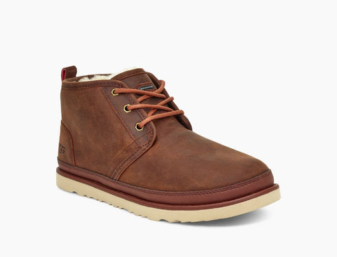 UGG Mens Neumel Waterproof