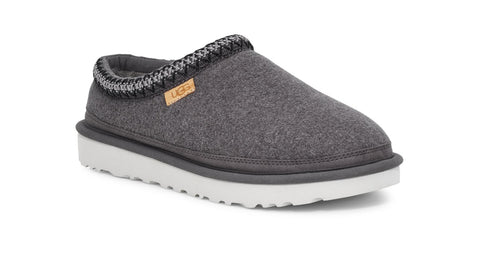 Ugg Men's Tasman Wool