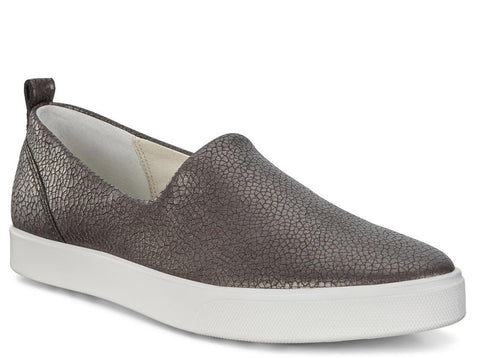 Ecco Gillian LX Slip On