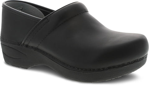 Dansko Wide XP 2.0
