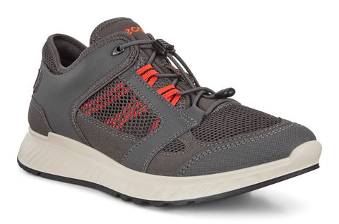Ecco Exostride Summer Trail