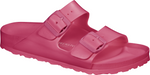 Birkenstock Arizona EVA in Beetroot Purple