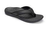 Vionic Men's Tide Toe Post Sandal