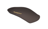 Superfeet EasyFit Mens Insoles