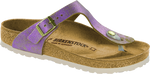 Birkenstock Gizeh Leather