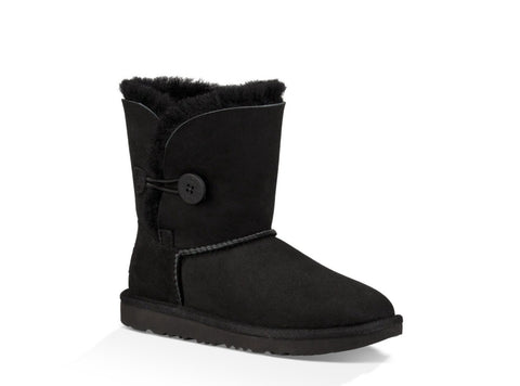 Ugg Bailey Button II Kids