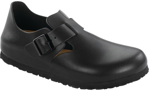 Birkenstock London Soft