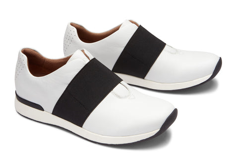 Vionic Codie Casual Slip On Sneaker
