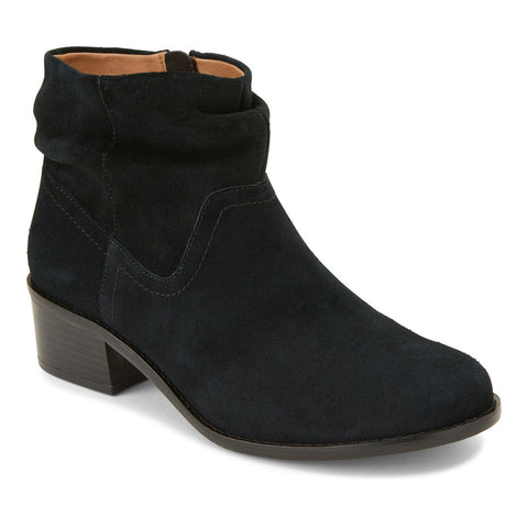 Vionic Hope Kanela Ankle Boot