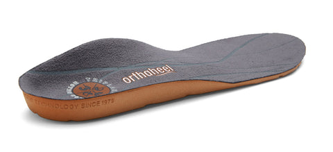 2306f330a4a4 Orthaheel Relief Full Length Insole – Walking Depot