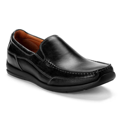 Vionic Preston Slip On Loafer