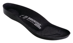 Birkenstock Profi Birki Replacement Footbed