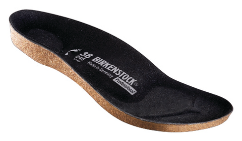 Birkenstock Super Birki Replacement Footbed