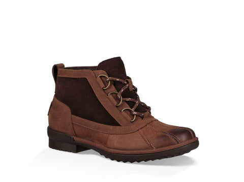 Ugg Heather Boot
