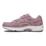 Vionic Women's Classic Walker in Mauve Suede - InsideView
