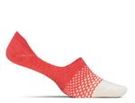 Feetures Women's Ultra Light Hidden Ombre
