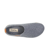 Taos Wonderwool