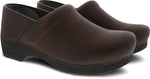 Dansko XP 2.0 Mens