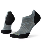 Smartwool Men's PhD Run Light Elite Micro