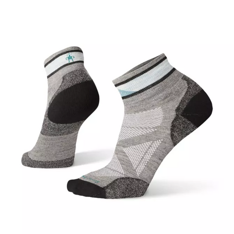 Smartwool Women's PhD Pro Approach Mini