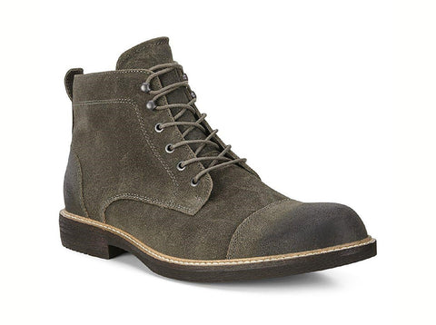 Ecco Kenton Vintage Boot
