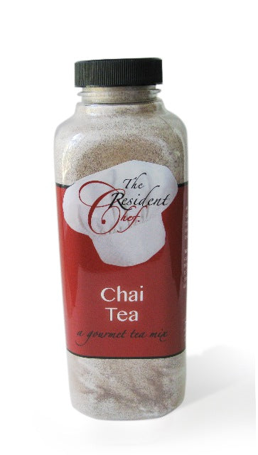 Chai Tea Mix Large Size