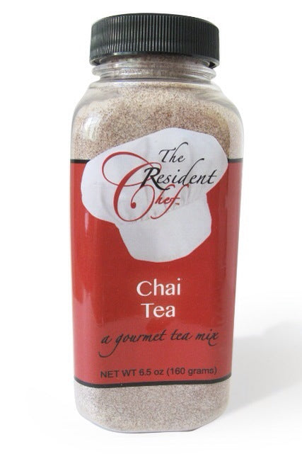 Small Chai Tea