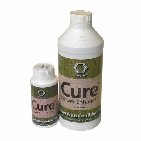 Floraltec Cure Cellobind 250ml