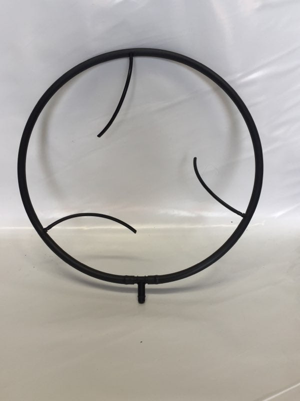 50L WATER RING