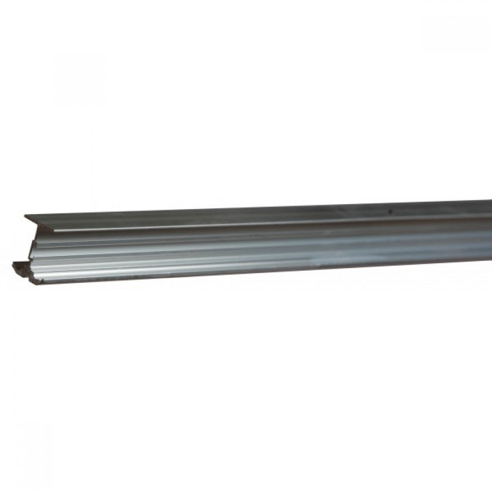 2.4mt aluminium rail for Jupiter2
