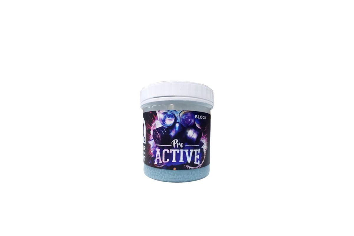 PRO ACTIVE 225ML BLOCK | ODOUR NEUTRALISING AGENT (ONA)