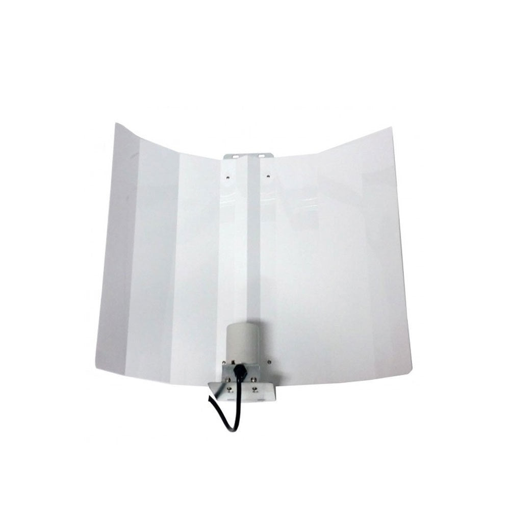 SEAHAWK ULTRA LITE WHITE REFLECTOR - LARGE