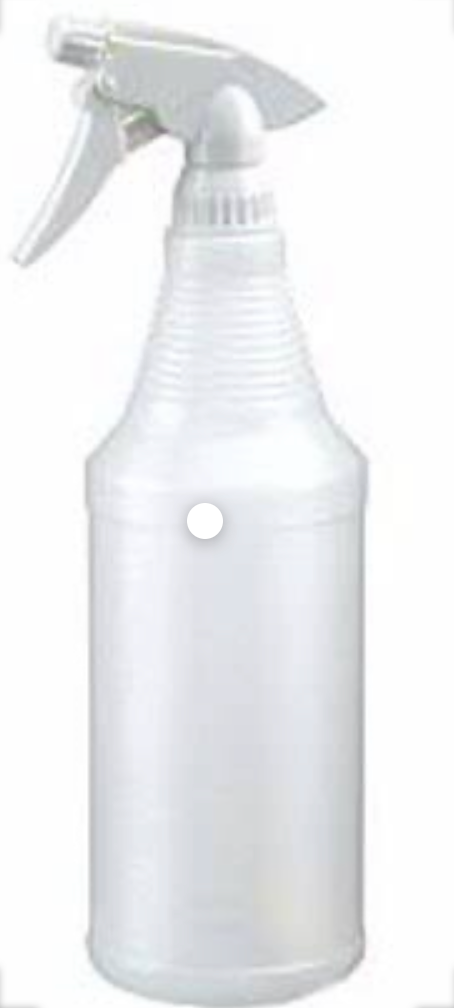 1 ltr Spray Bottle
