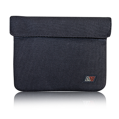 Avert Pocket Bag