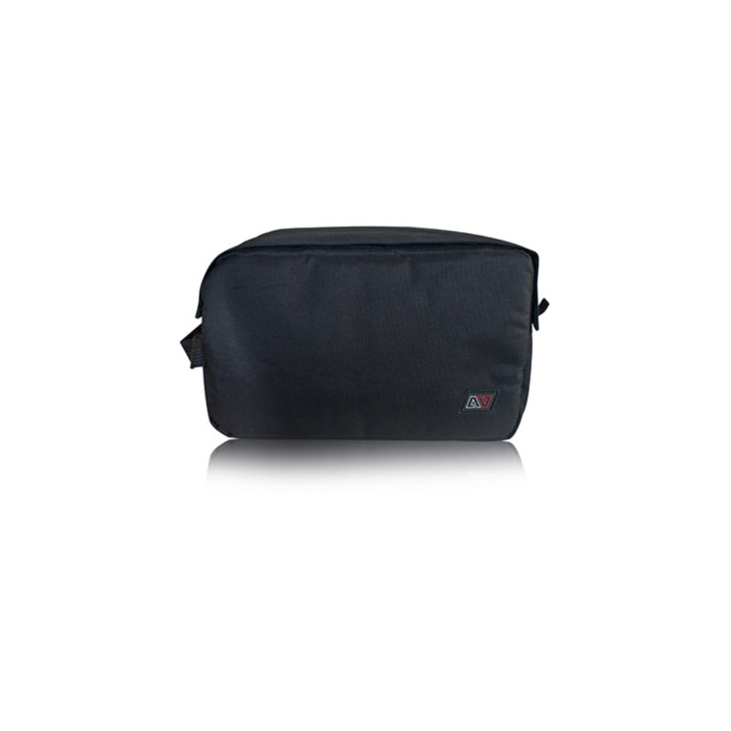 Avert Travel Bag