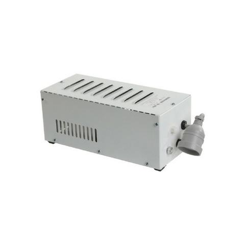 Ballast - 1000w HPS BALLAST GROWLUSH
