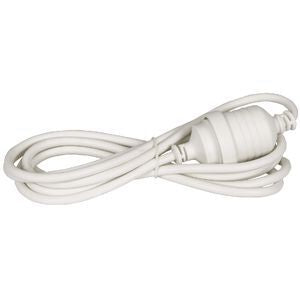 Extension Lead 10M 10A