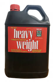 Heavy Weight 5L
