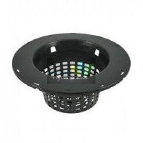 NF Mesh Pot 200mm designed for pro pot systems