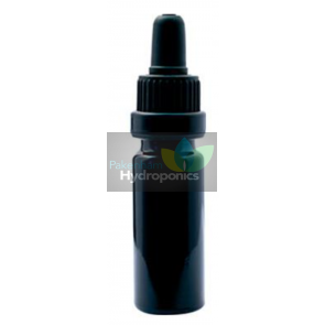 10ml Miron Glass Tincture & Pipette Bottle