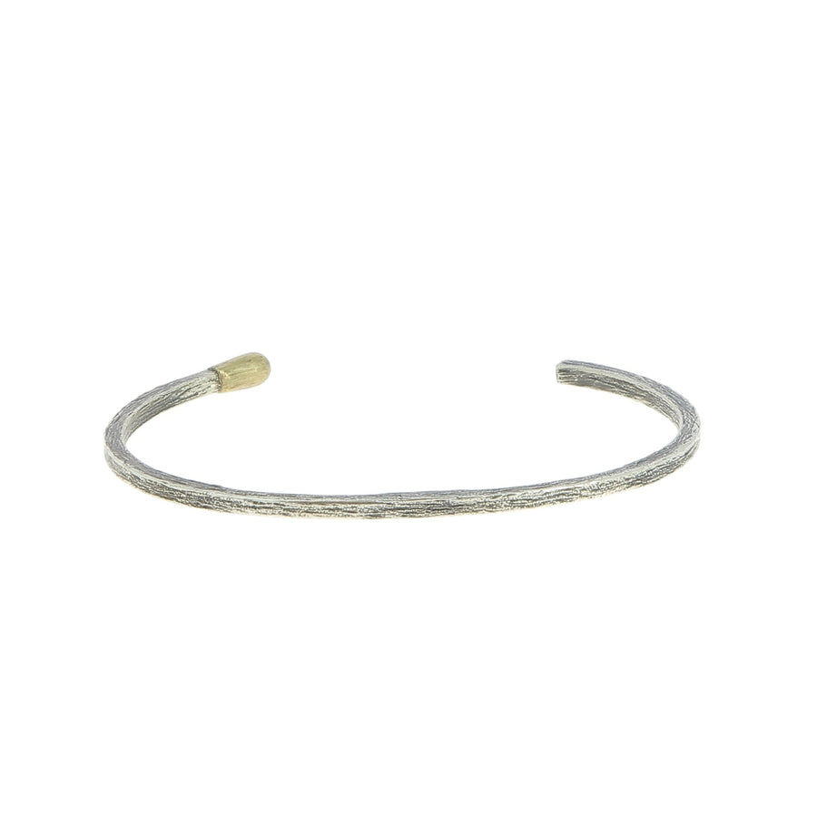 """The Match"" Bangle"