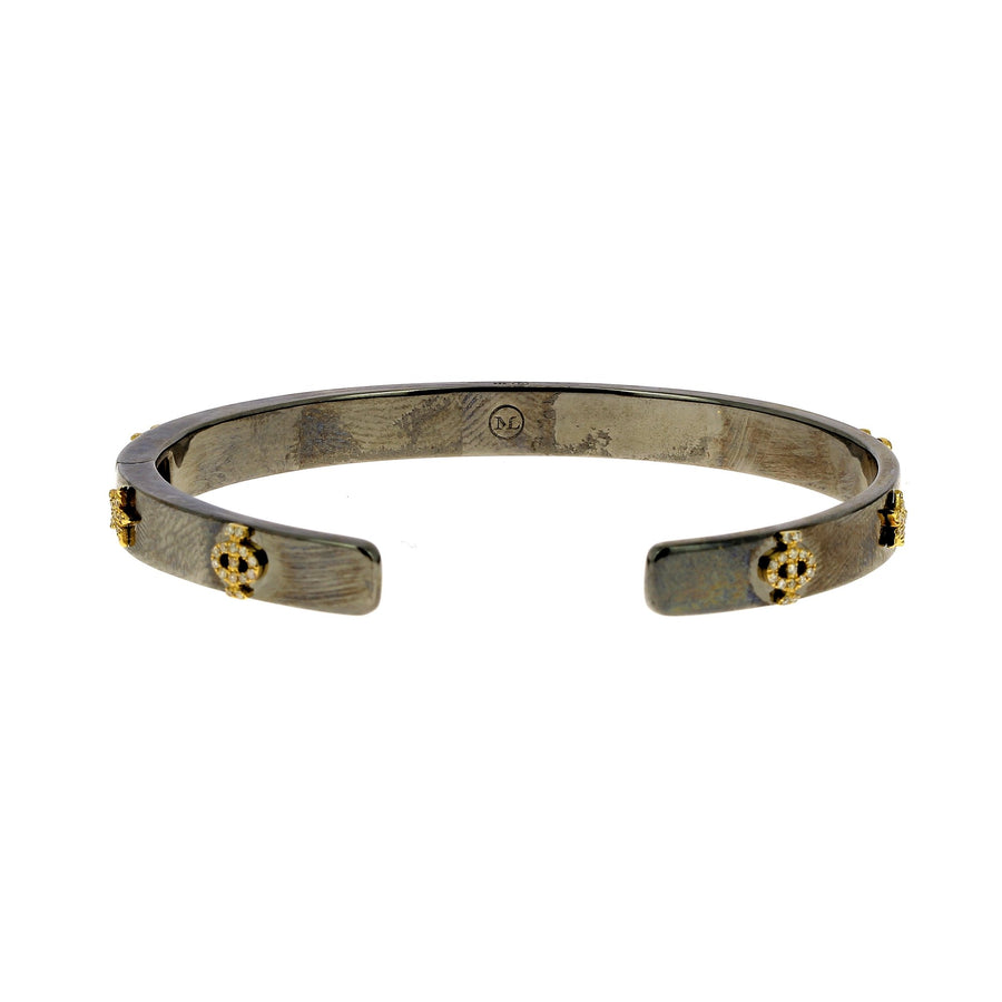 Courtney Love bracelet